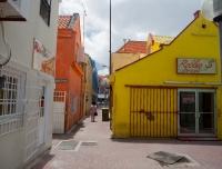 Curacao2010-0865