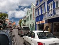 Curacao2010-0877