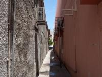 Curacao2010-0888