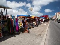 Curacao2010-0916