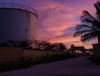 Curacao2010-1681