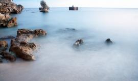 Curacao2010-1625