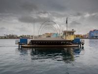 Curacao2010-0139