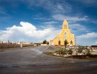 Curacao2010-0698