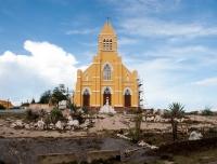 Curacao2010-0705