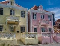 Curacao2010-0763-Edit