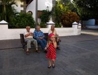 2011 - La Palma