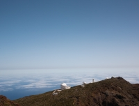 2011-LaPalma2011-2085