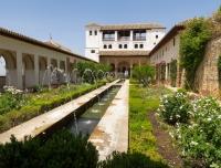 2012-Spain_Benalmadena_2012-2023-2