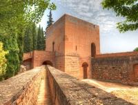 2012-Spain_Benalmadena_2012-2064