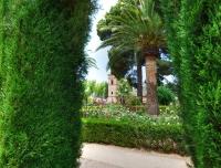 2012-Spain_Benalmadena_2012-2070