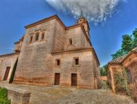 2012-Spain_Benalmadena_2012-2091
