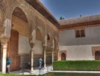 2012-Spain_Benalmadena_2012-2244
