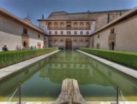 2012-Spain_Benalmadena_2012-2348