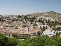 2012-Spain_Benalmadena_2012-2449