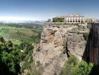 2012-Spain_Benalmadena_2012-0543