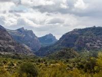 2012-Spain_Benalmadena_2012-2726