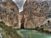 2012-Spain_Benalmadena_2012-2829
