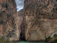 2012-Spain_Benalmadena_2012-2835