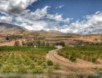 2012-Spain_Benalmadena_2012-2902