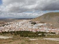 2012-Spain_Benalmadena_2012-3136