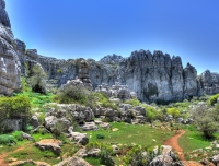 2012-Spain_Benalmadena_2012-0260