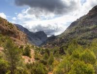 2012-Spain_Benalmadena_2012-2778