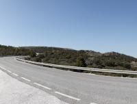 2012-Spain_Benalmadena_2012-0487