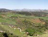 2012-Spain_Benalmadena_2012-0561
