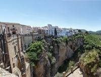 2012-Spain_Benalmadena_2012-0607