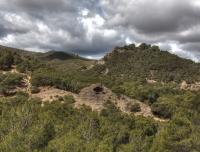 2012-Spain_Benalmadena_2012-2754_5_6