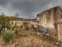 2012-Spain_Benalmadena_2012-2691