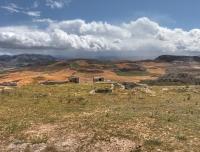 2012-Spain_Benalmadena_2012-3157