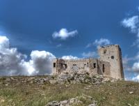 2012-Spain_Benalmadena_2012-3179