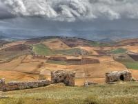 2012-Spain_Benalmadena_2012-3162