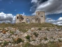 2012-Spain_Benalmadena_2012-3171