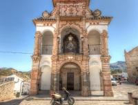 2012-Spain_Benalmadena_2012-0340