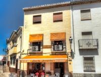 2012-Spain_Benalmadena_2012-0342