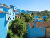 2012-Spain_Benalmadena_2012-0666