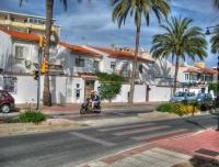 2012-Spain_Benalmadena_2012-1677_tonemapped