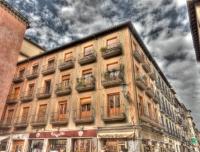 2012-Spain_Benalmadena_2012-1816