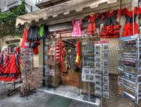2012-Spain_Benalmadena_2012-1889