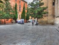 2012-Spain_Benalmadena_2012-1822_tonemapped