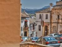 2012-Spain_Benalmadena_2012-0609_tonemapped