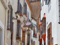 2012-Spain_Benalmadena_2012-0610_tonemapped