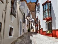 2012-Spain_Benalmadena_2012-0611_tonemapped