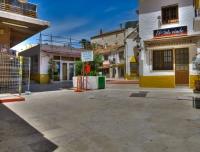 2012-Spain_Benalmadena_2012-1183_tonemapped