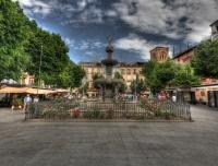 2012-Spain_Benalmadena_2012-1837