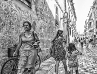 2013 - Menorca 2013-0132-Edit.jpg