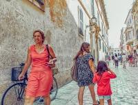 2013 - Menorca 2013-0132_HDR.jpg